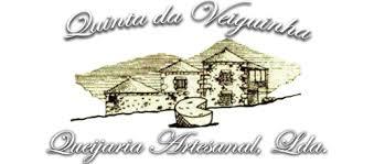 Lugar do Barreal - Vilas Boas, S/N 5360 - 493 Vila Flor Trás-os-Montes Portugal