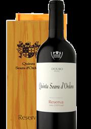 Quinta-Seara-D-Ordens-Reserva-1-5L_garrafa